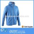 2014 llegan nuevos modelos de alta calidad deportes chaqueta de diseño