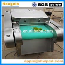 onion cutting machine, potato cutting machine,vegetable cutting machine