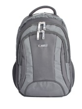 1680D best business laptop computer backpacks quality bag from kuangbao