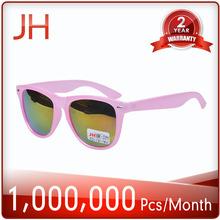 2014 hot sale wayfarer sunglasses,custom your logo