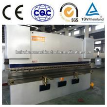 CNC press brake manufacturer,cnc sheet folding ,cnc hydraulic press brake bending machine