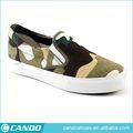 guangzhou marchio di fabbrica 2014 made in china scarpa