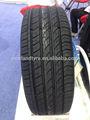 Auto a buon mercato cinese degli pneumatici prezzi 175/70r13 185/65r14 205/55r18