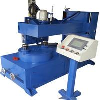 Wannuo WNYPJ-GL Stainless Steel Bottle Tap Polishing Machine