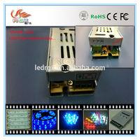 RGX single output 100% guarantee 220v ac voltage regulator 12v 15w power supply,1215 power supply
