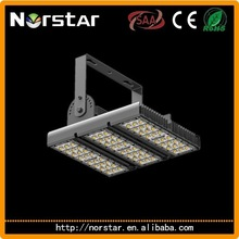 cree led High Power 90W waterproof led outdoor light wholesale