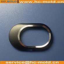 Precision granite table/Customized food packaging box/custom precision machining cnc part
