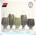 Alta qualidade de aço geral líquido de fluxo de solda a arco submerso soldagem flux sj101( fabricante)