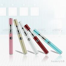Ego w vaporizer pen kamry 1.0/ cute evod vaporizer pen kamry1.0 alibaba express