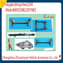 High quality spare parts for chevrolet cruze from direct factory