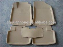 cars mats ranger accessories vinyl car floor mat