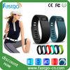 HOT selling!!! bracelet watch, leather bracelet watch, smart watch bracelet