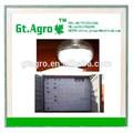 95% tc herbicida melhores preços herbicida glifosato para a agricultura
