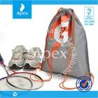 drawstring waterproof sport bags for gym