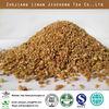slimming tea buckwheat tea for tea bag Japan standard in competitive price