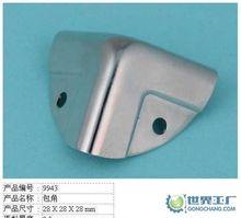 Esquinas de acero inoxidable para baldosas de cerámica perfil de la fábrica ( China )