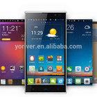 "<span class=""wholesale_product""></span> original INEW V3 Quad Core ultrathin Smartphone 16g +1g"