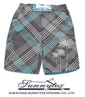 Sunnytex OEM new arrival summer high quality beach wear men hot sexy swimwear
