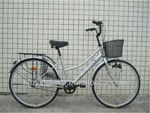 26inch ladies city bike for sale/Holland bike/ladies bike