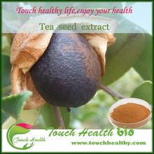 Natural Organic Tea Seed Extract