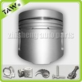 Factory direct ks piston,popular piston from china