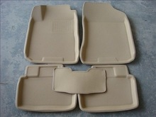 moulded auto mats accessory car accessories for car