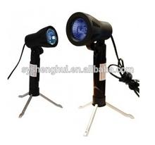 Photo Studio Light Set for Portable Lighting Studio Tent