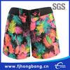 wholesale sexy tight xxx photo women sexy beach shorts