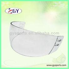 face shields, cage shield GY-PC 300 Cage ski helmet visor V300
