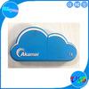 Escrow payment pvc material usb sticks usb pen drive in stock cheapest plastic usb flash drive
