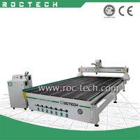 High Quality RC2040 CNC Wood Cutting Machine/Machine Tool Equipment