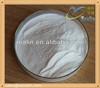 Anticholesteremic agent 99% Lovastatin Powder CAS No. 75330-75-5