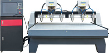 Independent research and development Factory price! wood cnc carving machine / cnc wood engraving machine 2000*2000mm