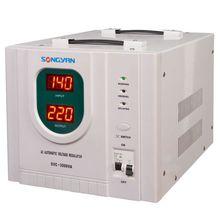 2014 Hot Sale Ac Voltage Stabilizer, 10000 watt ac automatic voltage regulator, avk cosimat n+ voltage regulator