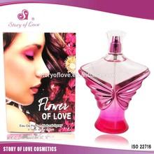 wholesale perfume price Sexy lady Perfume L-106A