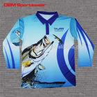 Most popular quick dry fishing shirts