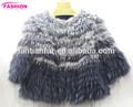 De haute qualité manteau de fourrure de raton laveur/2014 hiver, raton laveur fourrure veste femme/real manteaux de fourrure d'hiver