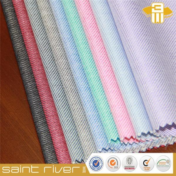 Comprar tecido de pelúcia para high-end de vestuário