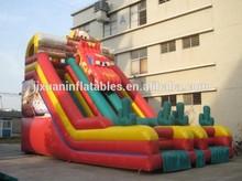 water slide used/children slide