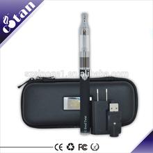 shenzhen guangzhou wholesale gas vaporizer kits best selling vaporizer mod ecig kit evod mini e cigs vapor kits
