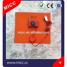 110v portable heater for car