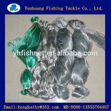 Barato carretes de pesca, Alambre de la rata jaula, De fibra de vidrio acuicultura del tanque, Japonés pepino
