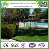 China cheap Powder Coated Galvanized Steel Pool Fence