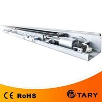 automatic sliding glass door operator/sliding glass door controller/automatic sliding door control unit
