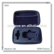 High quality custom eva case for any size ,any shape