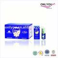 ätherisches Öl, Olivenöl, beliebt parfüm Öl