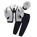 algodão 2014 fabricante de roupas plus size vestuário