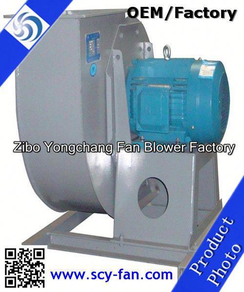 Indüksiyon ısıtıcı plastik 6kw/indüklenen fan/taslak fan