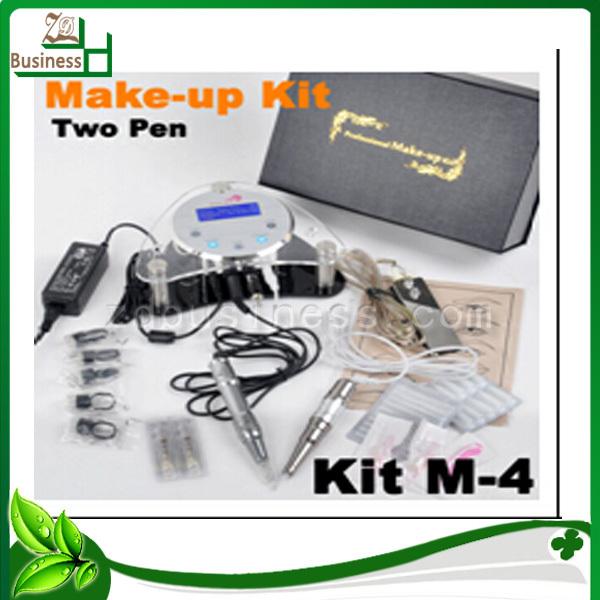 hot sale permanent make up kit