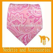Silk Knitted Tie,Fashion Striped Silk Knitted Necktie